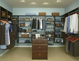 Best Closet Systems 2016 Closet Organizers Systems Do Yourself 2016 Closet Ideas U0026 Designs