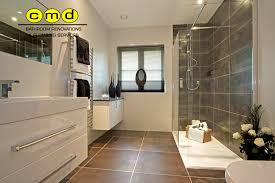 bathroom design perth bathroom renovations gallery ideas