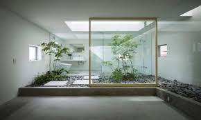 amusing zen home decor images decoration inspiration golime co amusing zen home decor images decoration inspiration golime co