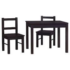 Target Childrens Table And Chairs Cosco Kids U0027 Table U0026 Chair Sets Target