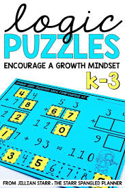 thanksgiving rebus puzzles best 25 math logic puzzles ideas only on pinterest math puzzles