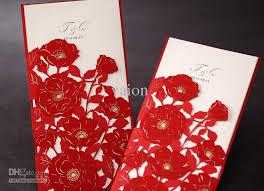 new unique beautiful wedding invitations jpg 745 541 card