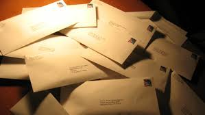 what is a cover letter for a literary agent what is modern essay
