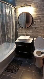 ideas for a small bathroom makeover interesting decor of small bathroom makeover ideas home designs