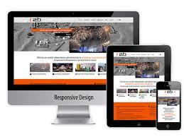 si e social toulouse création de site e commerce toulouse et gers devis gratuit