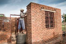 building a house buildahome cbm canada