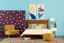 63x90 rug ravi stripes living spaces