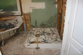 Bathroom Handyman Bathroom Remodeling U2013 Handyman Home Improvements