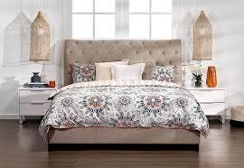Birkenstock Beds by King Beds U0026 King Bed Frames Super Amart Bedding Ideas