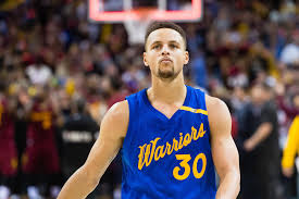 How Much Does Stephen Curry Bench Season Of Too Much Sharing For Stephen Curry Warriors Sfgate