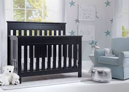4 In 1 Convertible Crib Sets by Chalet 4 In 1 Crib Delta Children U0027s Products