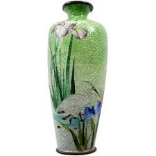 Ruby Vases 38 Best I Love Vases Images On Pinterest Vases Enamels And Ruby