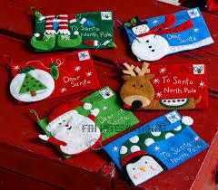 bucilla felt kits remarkable felt bird ornaments set plus made felt birds also