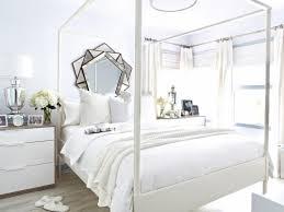 surface chambre amenager une chambre adulte 1 chambre 224 coucher
