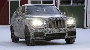 rolls royce cullinan interior rolls royce cullinan spied looking large and in charge