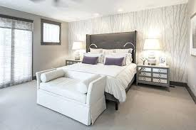 adult bedroom adult bedroom colors master bedroom paint designs with nifty