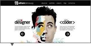 freelancer designer 10 dicas para iniciar a carreira de web designer freelancer como