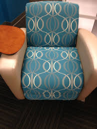 Seating Upholstery Fabric 106 Best Arc Com Images On Pinterest Scale Upholstery Fabrics