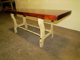 kitchen table study butcher block kitchen table table and