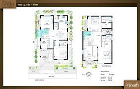Antilla Floor Plan Overview Apr Pranav Antilia Praneeth Group At Bachupally