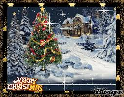 graphics for blingee christmas graphics www graphicsbuzz com