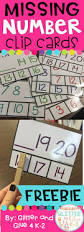 820 best math lesson ideas images on pinterest math activities