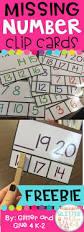 816 best math lesson ideas images on pinterest math activities