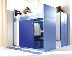 lit bureau armoire combiné lit combine armoire bureau meuble combine canape lit bureau