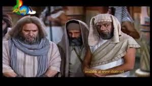 film nabi yusuf part 6 prophet yousuf movie in urdu part 46 ek meri gali ki ladki chupke