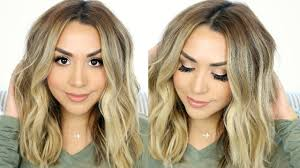 everyday beachy waves youtube