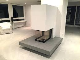 raumteiler wohnzimmer kaminofen als raumteiler marcusredden