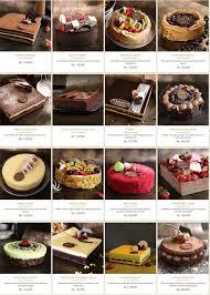 wedding cake surabaya harga harga menu the harvest cakes dan alamat resto the harvest cakes