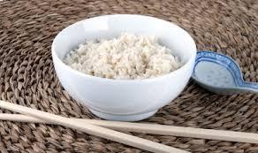 cuisine traditionnelle chinoise gros plan sur la cuisine chinoise