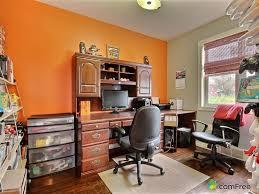 ellis ave kitchener for sale comfree bedroom