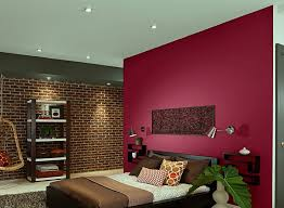 bedroom color ideas 2014 home design inspirations