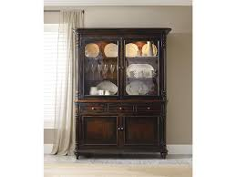Dining Room Hutches And Buffets by Signature Dining Room Buffet With Hutch Somerton Furniture With