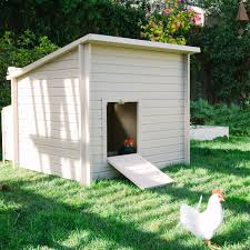 Precision Old Red Barn Chicken Coop New Age Pet Ecoflex Jumbo Fontana Chicken Barn Your Large Brood