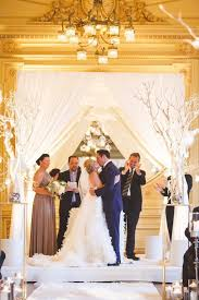 wedding arches chicago 815 best weddings altars arches images on marriage