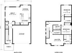 the teton by hayden homes floor plan at 2192 square feet the