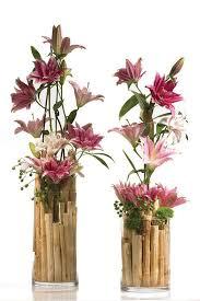 Centerpieces Ideas The 25 Best Bamboo Centerpieces Ideas On Pinterest Dollar Store