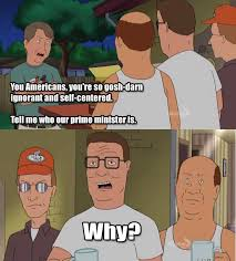 68 best king of the hill images on king of the hill