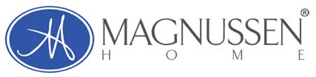 Magnussen Home Furnishings Inc Home Furniture Bedroom - Home furnishing furniture
