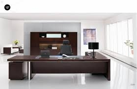 Cheap Modern Office Furniture by Uncategorized Cheap Price Factory Direct Boss Office Furniture