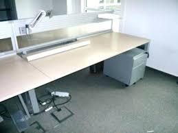 materiel de bureau professionnel mobilier de bureau professionnel pas cher livraison design bim a co