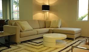vito sofa corner sofa vito buy in sungai besar
