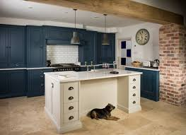farrow and ball painted kitchen cabinets farrow ball painted charnwood kitchens