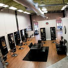 salon gallery avante salon and spa exton pa