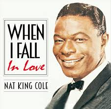 when i fall in by nat king cole vinyl album lp lazada ph