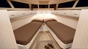 young yacht designers kreatif design