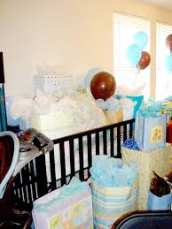 gifts for baby shower boy wblqual com